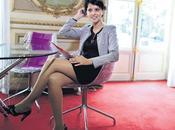 Lettre ouverte Najat Vallaud-Belkacem