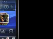 plan Sony Xperia Play pour moins euros