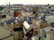 terrasse parisienne découvrir