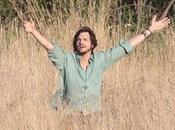 Nouvelles photos film consacré Steve Jobs, interprété Ashton Kutcher...