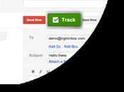 Comment vérifier votre destinataire message Gmail?
