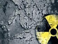 Mourir minutes Fukushima