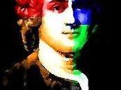 juin 1712 300e anniversaire naissance Jean-Jacques Rousseau