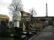 Paris inégaux devant mort