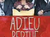 Adieu Berthe, l'enterrement mémé (actuellement cinéma)