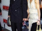 Johnny Depp Vanessa Paradis nous alors