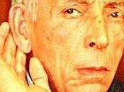 Hommage Mohamed Boudiaf (1919-1992), père l'Algérie vertueuse