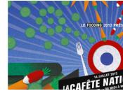 Cafête Nationale