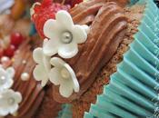 Cupcakes folie