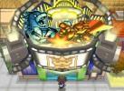 images pour Pokémon B&W