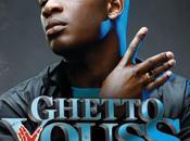 Ghetto Youss [L'Skadrille] Ouais (CLIP)