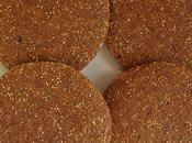 cookies amarante noisette céréales fèves cacao