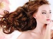 Pensez cheveux, passez coloration végétale