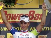 Tour France 2012: Peter Sagan s'impose première étape