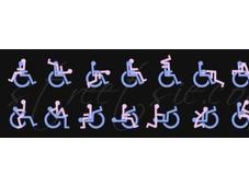 Sexe handicap: l'Aneros peut-il redonner plaisir?