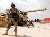 Devons-nous prendre parti dans conflits Moyen-Orient
