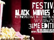 ZOOM Black Movies Summer Festival