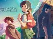 Voyage vers Agartha Miyazaki dans vie…