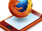 Firefox l'ère personnalisables