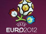 Euro 2012 L'Equipe-Type l'Euro