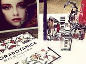 Packaging Florabotanica Balenciaga