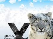 Chine Apple poursuivi pour Snow Leopard