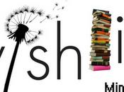 Mini Swap Wish-List