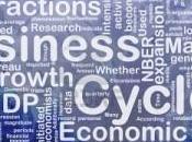 L'actualité économique semaine