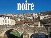 ville noire Georges Sand