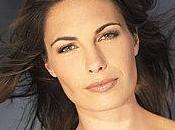 Alessandra Sublet devient maman