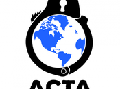 L'Europe l'ACTA
