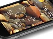 Windows Phone Lenovo milite pour surcouche constructeur