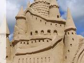 Club Challenge 2012 Concours Château sable Zoute