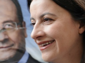 Cécile Duflot bloquer loyers Saint-Maur dans 1500 communes