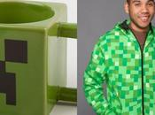 sweet Minecraft Creeper