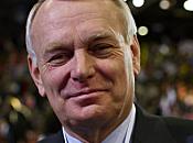Jean-Marc Ayrault: «l'austérité c'est l'affaiblissement France»