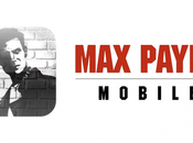 Payne Mobile, mise jour pour support d'iCloud gameplay