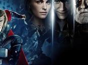 Thor dote d'une date sortie