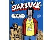 [Critique] Starbuck