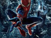 Amazing Spider-Man (2012)
