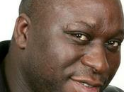 FLASH Mouss Diouf décédé juillet 2012