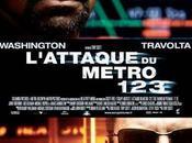 [DVD] L'Attaque métro