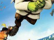 Shrek Etait