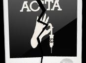 ACTA, c'est fini.