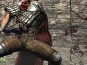 DLCs venir pour Dragon's Dogma