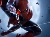 Premiers résultats pour Amazing Spider-Man box-office