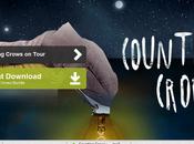 Télécharger fichiers Torrent dans Google Chrome avec OneClick