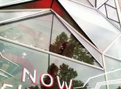 Evénementiel ArScénique fait entrer réalité augmentée dans showroom Citroën Champs-Elysées