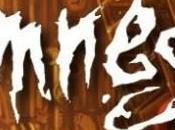 Amnesia Machine Pigs pour Halloween