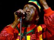 Jimmy Cliff Madrid